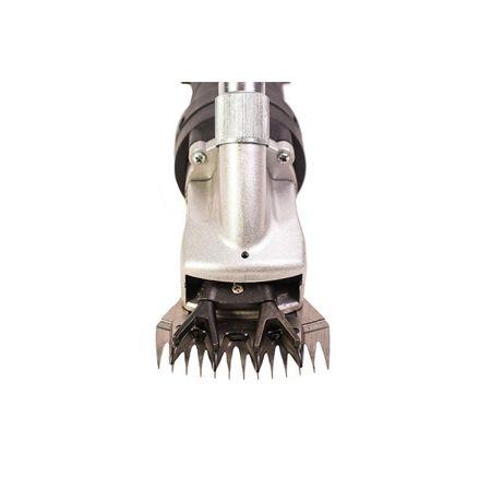 Masina Electrica De Tuns Oi,Capre 350 W Micul Fermier 2