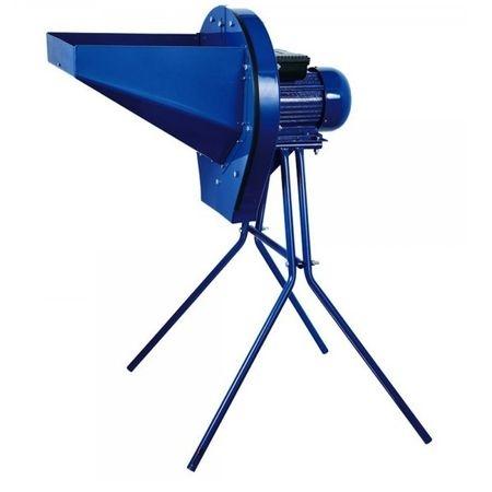 Moara cu ciocanele furaje si cereale Elefant CM-2.0D, 3.5KW, 3000 rpm, 500kg/h 0